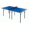 Стол теннисный Start Line Cadet, Синий, купить за 4 600руб.