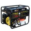 Электрогенератор Huter DY8000LX-3 (бензиновый), купить за 40 940руб.