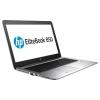 Ноутбук HP EliteBook 850 G4 , купить за 83 790руб.