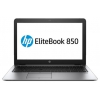 Ноутбук HP EliteBook 850 G4 , купить за 86 215руб.