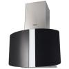 Вытяжка Hansa OKP6543SH, нержавеющая сталь/черная, купить за 22 320руб.