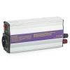 Автоинвертор KS-is Soczk KS-259 (преобразователь напряжения), купить за 3 075руб.