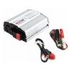 Автоинвертор Relato MS400 (преобразователь напряжения), купить за 3 010руб.