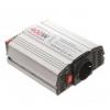 Автоинвертор Relato MS200 (преобразователь напряжения), купить за 2 355руб.