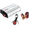 Автоинвертор Relato MS600, преобразователь напряжения, купить за 3 530руб.
