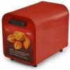 Товар Кедр ШЖ - 0,625/220 шкаф жарочный, красный, купить за 1 886руб.