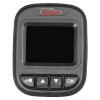 Автомобильный видеорегистратор Sho-Me FHD-450, черный, купить за 2 730руб.