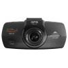 Автомобильный видеорегистратор Sho-Me FHD-750, черный, купить за 6 860руб.