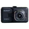 Автомобильный видеорегистратор Silverstone F1 NTK-9000F Duo, черный, купить за 3 030руб.
