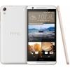 �������� HTC One E9s dual sim �����, ������ �� 18 320���.