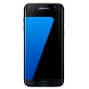 �������� Samsung Galaxy S7 Edge SM-G935 32Gb 2Sim ׸����, ������ �� 49 285 ���.