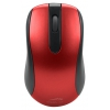 ����� SPEEDLINK MICU Mouse Wireless SL-6314-RD Red USB