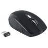 Oklick 455MW Black USB (USB - ����������), ������ �� 830���.