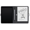 ����������� ���� Wacom Bamboo Spark � ���������� ��� iPad Air 2 (CDS600C)