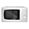Микроволновая печь Supra MWS-1814MW, купить за 3 690руб.