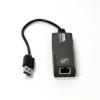 Сетевая карта VCom DU312 USB 3.0, купить за 1 035руб.