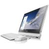 Моноблок Lenovo IdeaCentre S400z 10K2001RRU, купить за 28 175руб.