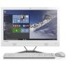 Моноблок Lenovo IdeaCentre 300-23ISU, купить за 29 790руб.