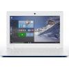 Ноутбук Lenovo 100S-11IBY, купить за 14 590руб.
