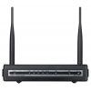 Роутер WiFi D-Link DSL-2750U/RA/U2A, купить за 1 860руб.