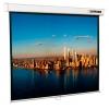 Экран Lumien Master Picture LMC-100132, купить за 23 425руб.