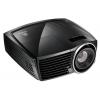 Мультимедиа-проектор Vivitek H 1188, купить за 96 355руб.