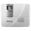 Мультимедиа-проектор BenQ W 1080ST, купить за 77 070руб.