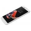 �������� LG K10 K410 DS 5,3(1280x720) IPS 3G Cam (8.0/5.0) M�6582 1.3��(4) (1/16)�� microSD, �����, ������ �� 9 160���.