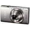 Цифровой фотоаппарат Canon IXUS 285 HS 1079C001, купить за 17 399руб.