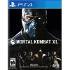 Mortal Kombat XL, ������ �� 3 599 ���.