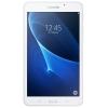 Планшетный компьютер Samsung GALAXY Tab A 7.0 LTE 8GB, Белый, купить за 8 050руб.