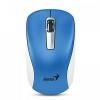 GENIUS NX-7010 USB, Blue, купить за 1 000руб.