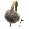 Audio-Technica ATH-FW55 BW(EX), купить за 9 540руб.