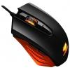 ����� COUGAR 200M Orange USB