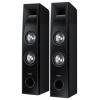 Акустическая система Samsung SoundTower TW-H5500, купить за 21 960руб.