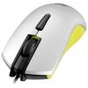 COUGAR 230M White-Yellow USB, купить за 2 095руб.