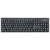 Клавиатура Sven Standard 303 Black USB, купить за 435руб.