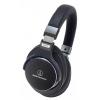 Наушники Audio-Technica ATH-MSR7BK, Чёрные, купить за 15 385руб.