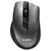 Мышка Sven RX-325 Wireless серая, купить за 635руб.