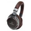 Audio-Technica ATH-MSR7GM, Коричневый, купить за 16 585руб.