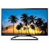 Телевизор Horizont 32 LE3181, купить за 13 110руб.