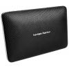 Портативная акустика Harman Kardon Esquire 2 чёрный, купить за 9 420руб.