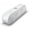 Портативная акустика Beats Pill+, белая, купить за 11 175руб.