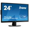 Iiyama X2483HSU-B2, ����, ������ �� 10 920���.