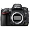 Цифровой фотоаппарат Nikon D610 body, черный, купить за 94 899руб.