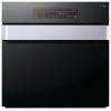 Духовой шкаф Gorenje BO87-ORA-X черный, купить за 48 240руб.