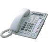 Проводной телефон Panasonic KX-T7730RU, белый, купить за 5 490руб.