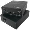 Osnovo TLN-Hi/1+RLN-Hi/1 (Модуль), купить за 7 620руб.