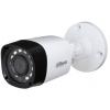 Камера видеонаблюдения Dahua DH-HAC-HFW1400RP-0280B, купить за 2 310руб.