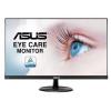 Монитор Asus VP249H, черный, купить за 9 070руб.